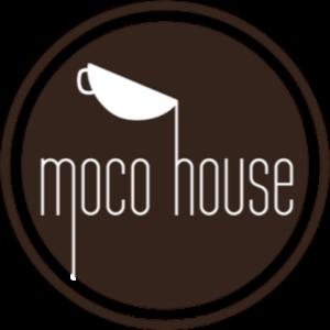 Mohawk Coffee