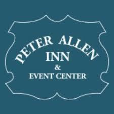 Peter Allen Inn
