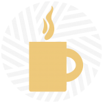 Retail_coffee-icons-yellow-01