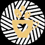 Retail_coffee-icons-yellow-02