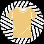 Retail_coffee-icons-yellow-03