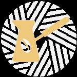 Retail_coffee-icons-yellow-04