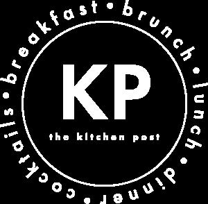 KP white