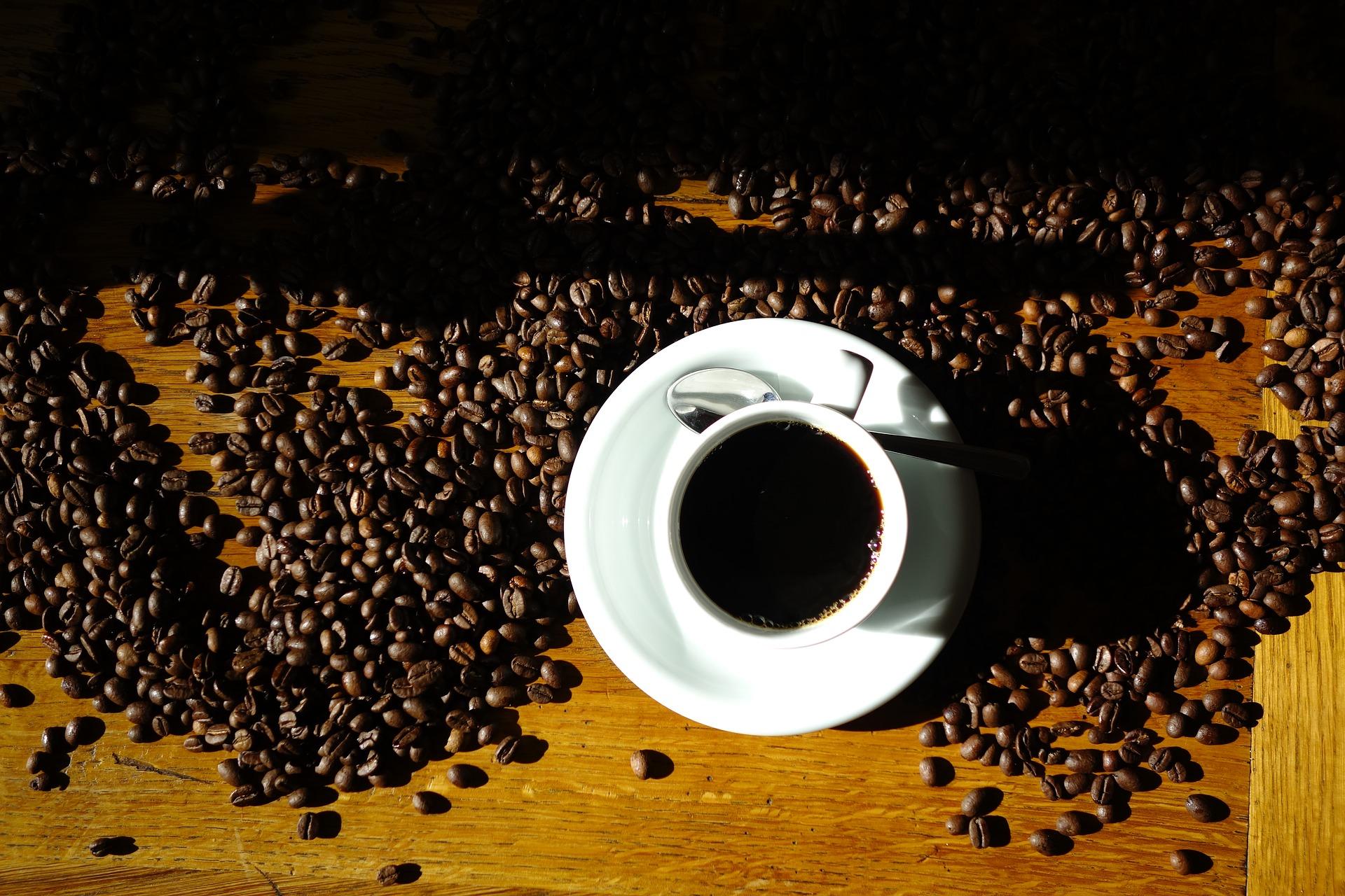 coffee-3301002_1920