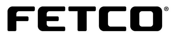 FETCO-HQBlack-LogoOnly
