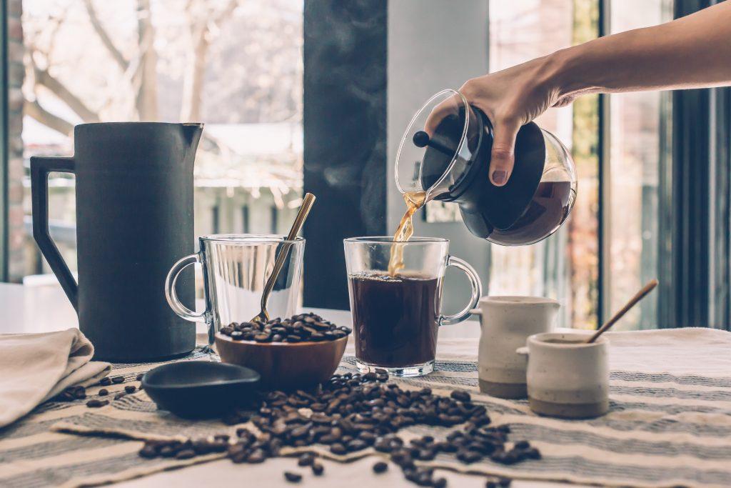 beverage-breakfast-brewed-coffee-374885